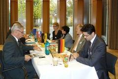 csm_Besuch_Delegation-Kroatien_Tisch_15-10-2015_f4b0031f7a